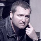 Milan Pučan