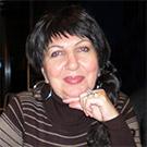 Ružena Velesová