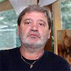 Taras Usik