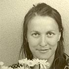 Zuzana Ballaschová