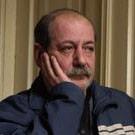 Michal Čičvák