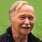 Ladislav Demko