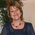Emília Ksenzsighová