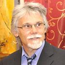 Štefan Filep