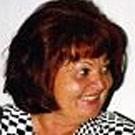 Silvia Fridrichová