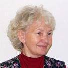 Mária Lenárdová