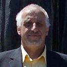 Ján Leško