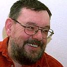 Štefan Roskovanyi