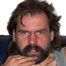 Tibor Sabol