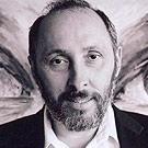 Viktor Šefčík