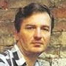 Jurij Syčov