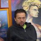 Pavol Tarasovič