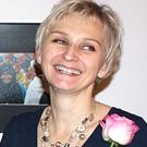 Malgorzata Twardzik-Wilk