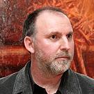 Martin Zbojan