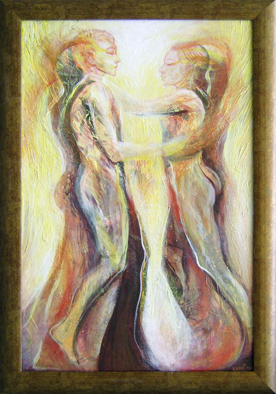 Maľba Kresba Dieloplus Sk