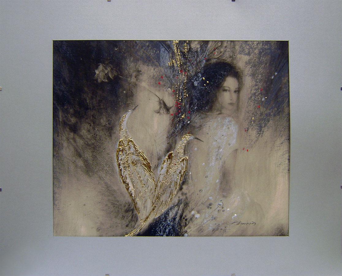 Tatiana Krivošová - Svadobné zvončeky ll
