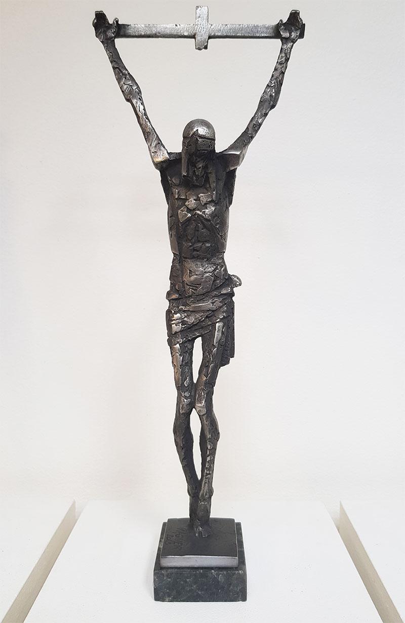 Richard Wagner - Jezus